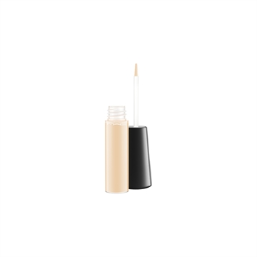 MAC Mineralize Concealer 5ml MW15