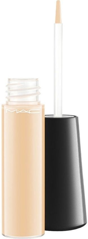 MAC Mineralize Concealer 5ml NC20