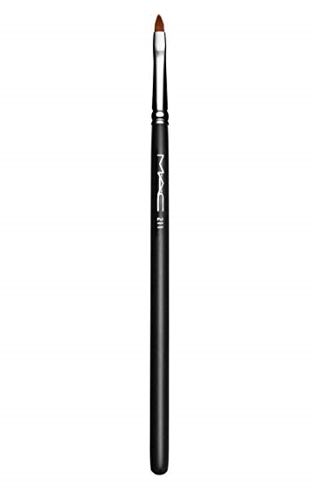 MAC Brush 1' 211 Pointed Liner