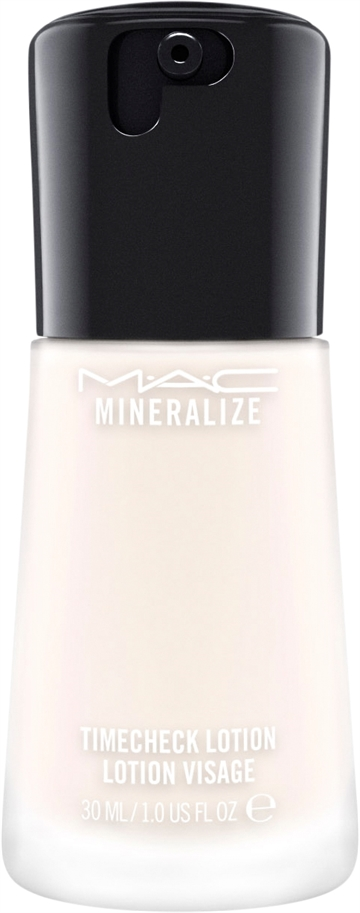 MAC Timecheck Lotion 30ml