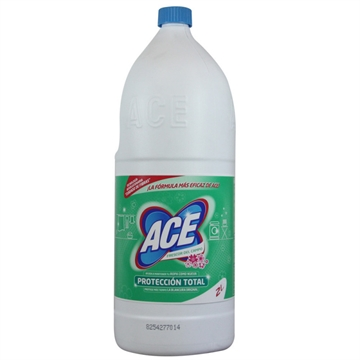 Ace Bleach 2 L Freshness Of The Countryside