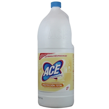 Ace Bleach 2 L Perfume Of Marsella