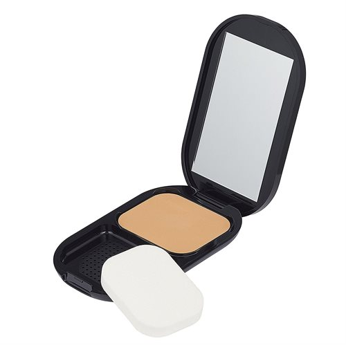 Max Factors Facefinity Compact Foundation 003 Natural 10 g