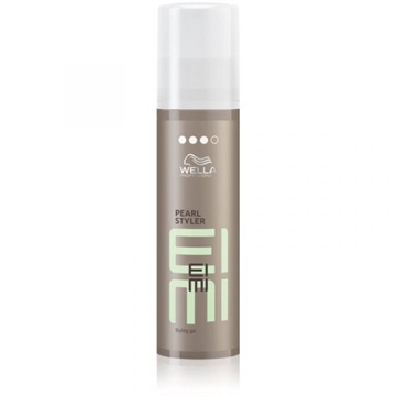 Wella Professionals Eimi Pearl Styler Gel 150ml