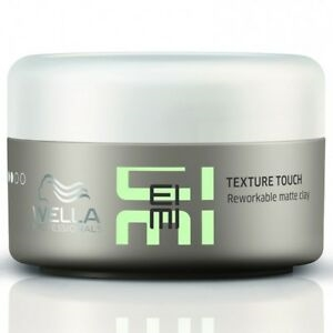 Wella Professional EIMI TEXTURE TOUCH 75ML