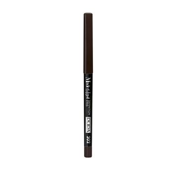 Pupa Made To Last Definition Eyes 0,35Gr Nr.202 Dark Cacao Waterproof