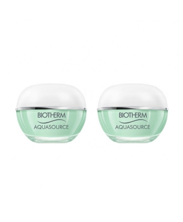 Biotherm Aquasource Pnm 30ml