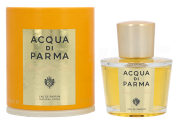Acqua Di Parma Magnolia Nobile EDP Spray 50ml