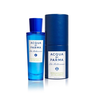 Acqua Di Parma Bergamotto Di Calabria EDT Spray 30ml
