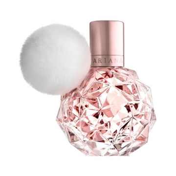 Ariana Grande Ari EDP Spray 50ml