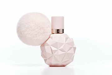 Ariana Grande Sweet Like Candy Edp Spray 30ml