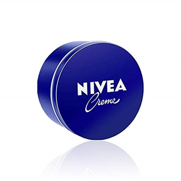 Nivea Cream 400ml Family