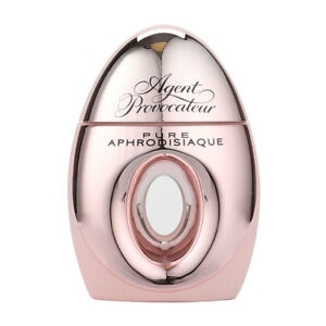 Agent Provocateur Pure Aphrodisiaque Eau De Parfum Spray 40ml