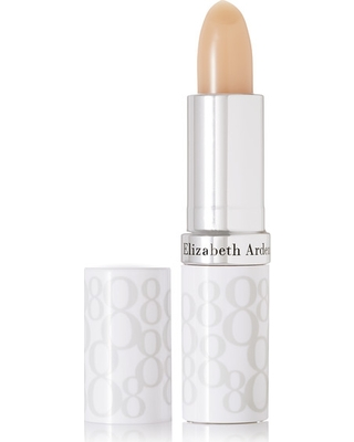 Elizabeth Arden Eight Hour Cream Lip Protectant Stick SPF15 3.7g Neutral