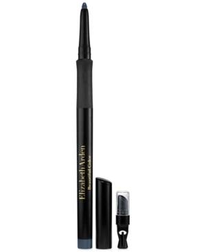 Elizabeth Arden Beautiful Color Precision Glide Eye Liner / Contour Yeux 0.35G Sapphire Nr.04