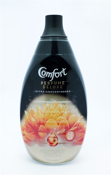 Comfort Perfume Deluxe Heavenly Nectar 870ml