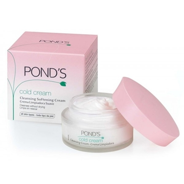Ponds Cream 50ml Cold Cream