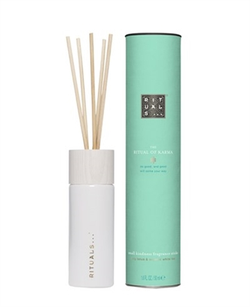 Rituals Karma Fragrance Sticks 230ml