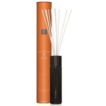 Rituals Happy Buddha Fragrance Sticks 230ml