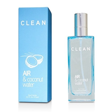 Air And Coconut Water By Clean Eau Fraiche Spray 175ml