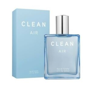 Clean Air Edt Spray 60ml
