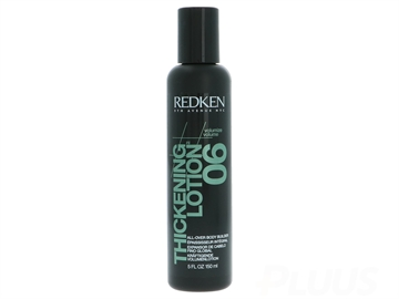 Redken 06 - Thickening Lotion 150ml