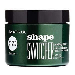 Matrix Style Link SHAPE SWITCHER PASTE 50ML