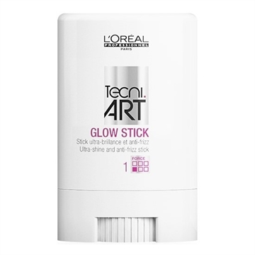 L'Oreal  Tecni Art Glow Stick 10 ml