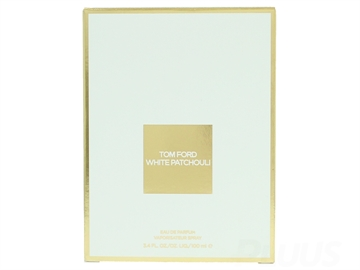 Tom Ford White Patchouli EDP Spray 100ml