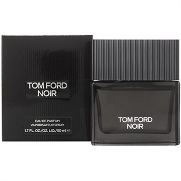Tom Ford Noir Eau de perfumes Spray 50ml