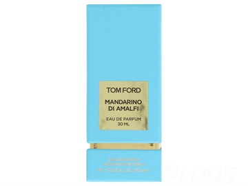 Tom Ford Mandarino Di Amalfi Eau de perfumes Spray 30ml