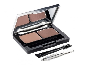 L'Oreal Paris Make-Up Designer Brow Artist Genius Kit 02 Medium