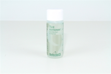 Refectocil Colourcleanser