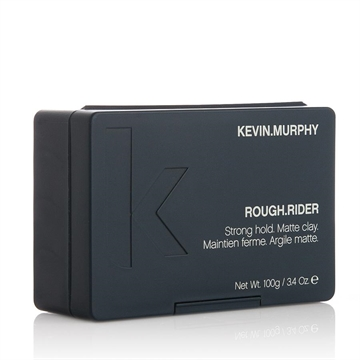 Kevin Murphy Rough Rider 100Gr Styling Clay