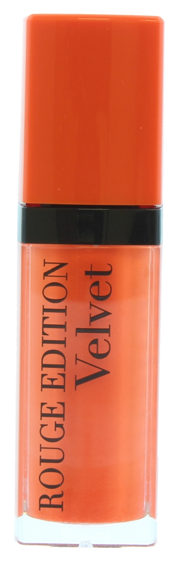 Bourjois Velvet Lip Stick Oranginal 30