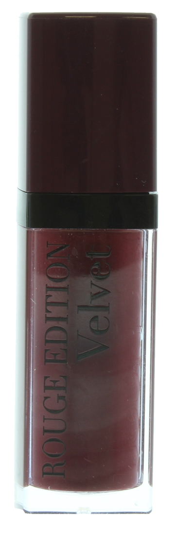 Bourjois Velvet Lip Stick Berry Chic 25