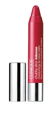 Clinique Chubby Stick Intense Moisturizing Lipbalm 3Gr Nr.05 Plushiest Punch