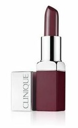 Clinique Pop Lip Colour & Primer Love 13