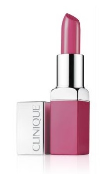 Clinique Pop Lip Colour & Primer Grape 16