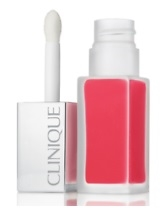 Clinique Pop Matte Lip Stick & Primer Ripe