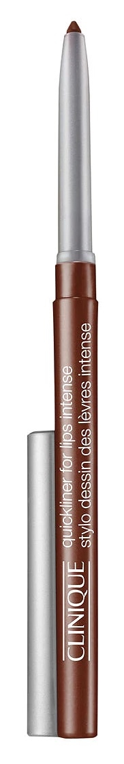Clinique Quickliner Lips Intense Cola 03
