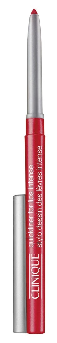 Clinique Quickliner Lips Intense Passion