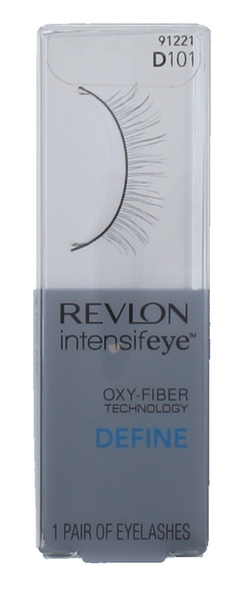Revlon Lashes Intensifeye Define 91221