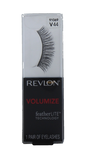 Revlon Lashes Volumizing