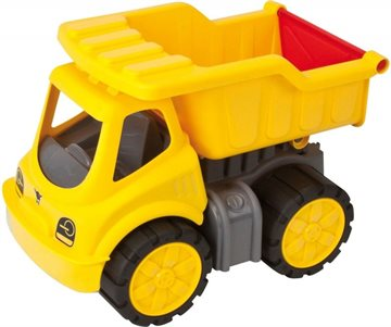 BIG - PW Minidumper (I-800056836)