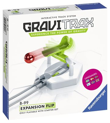 GraviTrax - Expansion Flip (10926155)