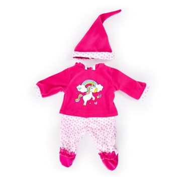 Bayer - Deluxe Dolls Dress 40-46 cm (84690AA)