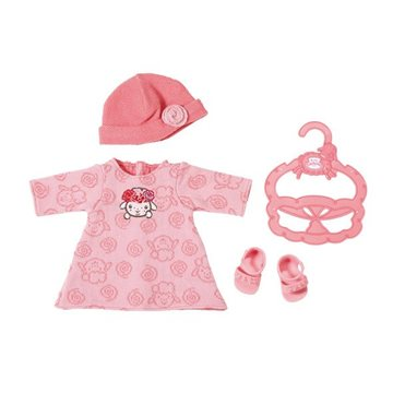 Baby Annabell - Little Knit Dress 36cm (701843)