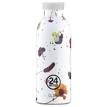 24 Bottles - Clima Bottle 0,5 L - Spring Dust (24B521)