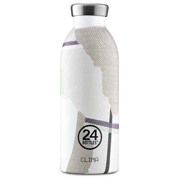 24 Bottles - Clima Bottle 0,5 L - Highlander (24B539)